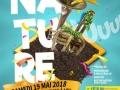 Fete_de_la_nature
