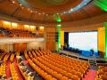 Palais des congrès de versailles 4