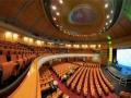 Palais des congrès de versailles3