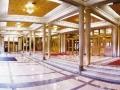 palais-des-congres-de-versailles-5