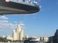 J2-Moscou-8411