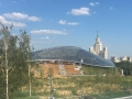 J2-Moscou-9294