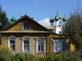 J4-Rostov-0584