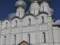 J4-Rostov-0604