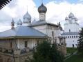 J4-Rostov-0627