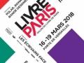 46994_salon-du-livre-paris