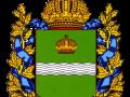 region de Kalouga