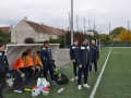 POISSY-BALTIKA_STAFF1