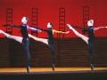 foto_ballet1