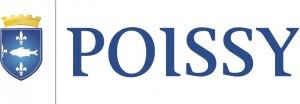 logo_poissy copie