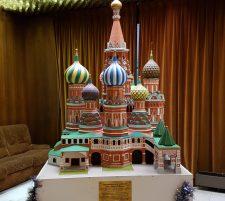 2016/2017: Le festival à l'ambassade – PHOTOS